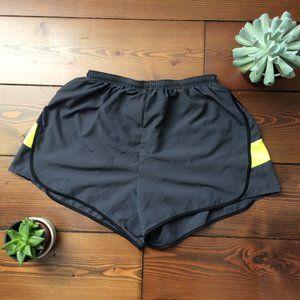 """3/$15: Sugoi L Training/Running Shorts 3"""""""